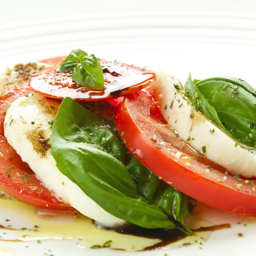 Griekse olijfolie van Olimato is te gebruiken voor verschillende kook toepassingen.