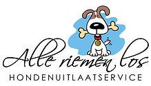 Hondenuitlaatdienst Alle Riemen Los uit Eindhoven laat uw honden uit tegen scherpe tarieven en korte ophaaltijden.