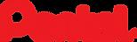 logo pentel.png