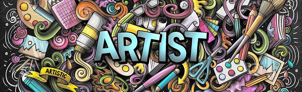 site arte.jpg