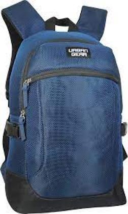 Mochila Urban Gear UG-1829 - SP Express