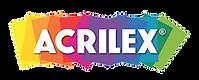 logo acrilex.png