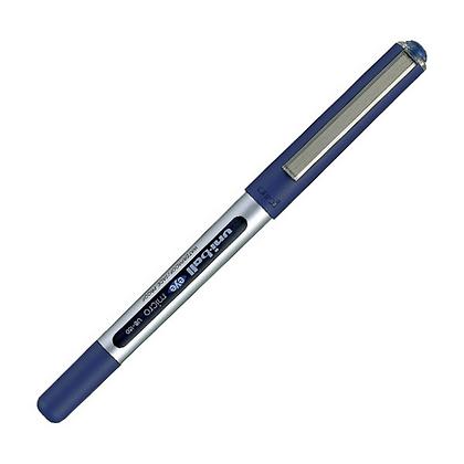 Caneta Rollerball Eye Micro UB-150 Uniball