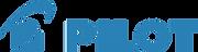 logo pilot.png