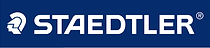 logo stadtler.png