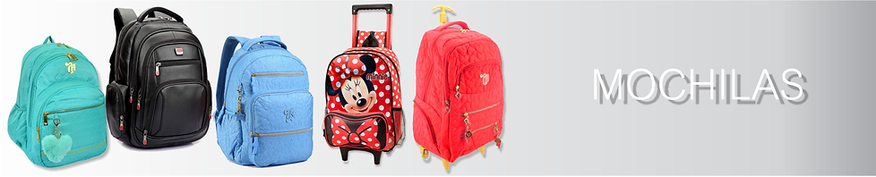 banners mochilas.png