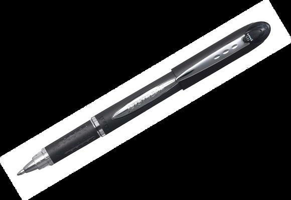 Caneta Rollerball Jetstream SX-210 - UniBall