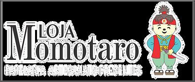 logo momotaro 3 site (1)..png