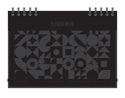 Risque Planner PRIME - Redoma