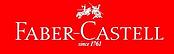 logo faber.png