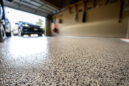 Grey fleck_garage floor.jpg