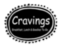 Cravings Doily_Doily.png