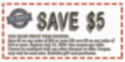 Save $5 off $25.jpg