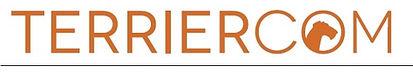 TerrierCom logo