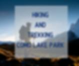 HIKING AND TREKKING COMO LAKE PARK-2.png