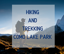 HIKING AND TREKKING COMO LAKE PARK-2.png