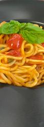 spaghettino3.jpg