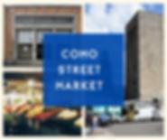 Como Lake Street market.png