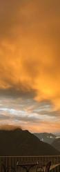 tramonto4.jpg