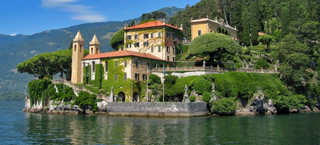 VILLA DEL BALBIANELLO FROM THE LAKE.jpg