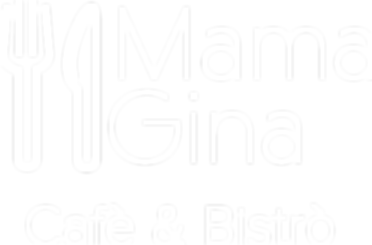 MamaGina Cafè Bistrot