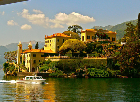 #Comoriparte #Milanononsiferma #Comolake #HotelParadisoComo