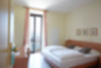 HotelParadiso_0289.jpg