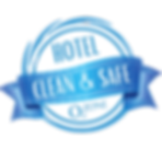 logo sanificazione trasparente.png