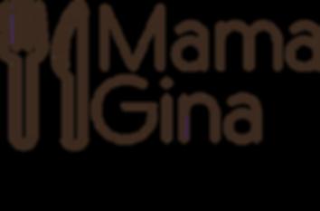 MamaGina Restaurant