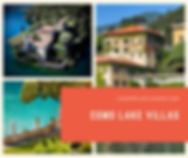 ComoLake Villas Hotel Paradiso.png