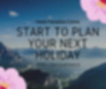 START TO PLAN YOUR HOLIDAY.png