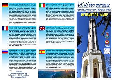 Brochure_007.jpg