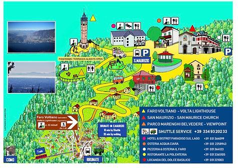 Cartina San Maurizio .jpg