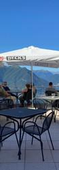 terrazzaestate5.jpg