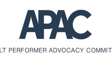 Siouxsie Q Elected as APAC Secretary