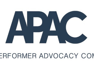 APAC Statement on the Passing of Tasha Jones
