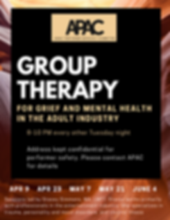 group therapy color flyer.png