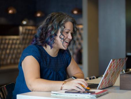 Legitimize Your Side Hustle