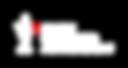 ICAEW_CharteredAccountants_WHT_RGB.png