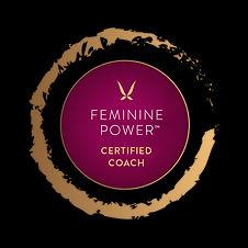 Certified_FP_Coach_Badge.jpeg
