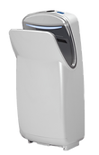 Biodrier Executive White BE1000W High Speed Hand Dryer