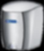 Biodrier Business2 White B702W