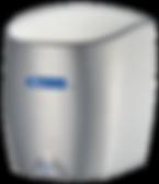 Biodrier Business2 Silver B702S
