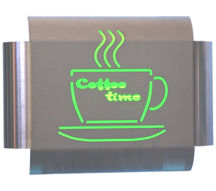 fg1csc-coffee_time.png