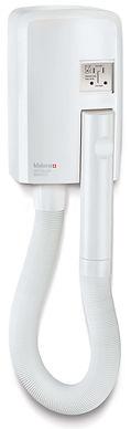 EPANB6-S -  Hotello1200w with shaver soc