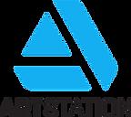 artstation-logo-5765B1C358-seeklogo.com.