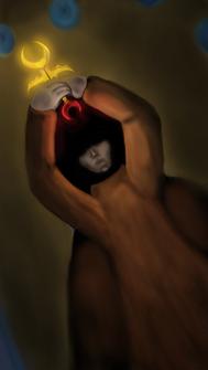 Final drawing