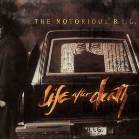 biggie-life-after-death-album-anniversar