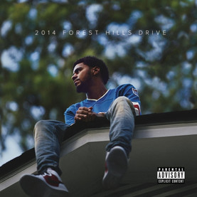 J_Cole_-_2014_Forest_Hills_Drive_600_600