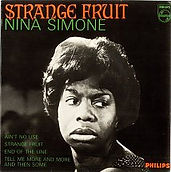 nina-simone-aint-no-use-philips-s.jpg